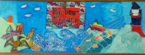 Harbour Primary banner