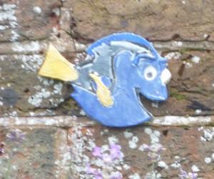 Jodi Fish 2