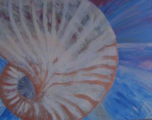 216776_shell-painting